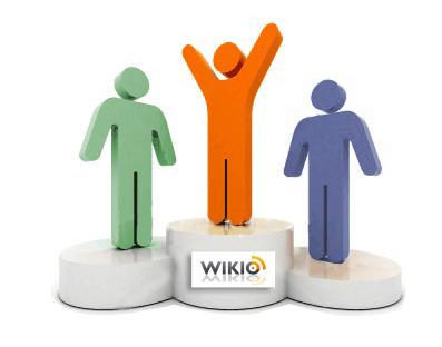 blog chine rions cantonais classement wikio